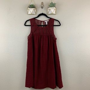Liz Lange Maternity for target dress size small
